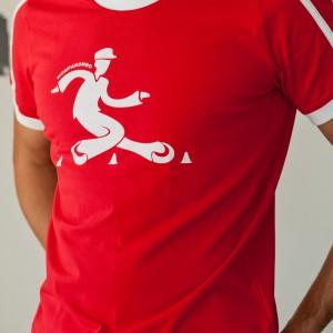 tshirt_rouge_bandes