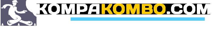 Kompakombo.com - Freestyle slalom et style slalom  !!