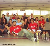 castres2011